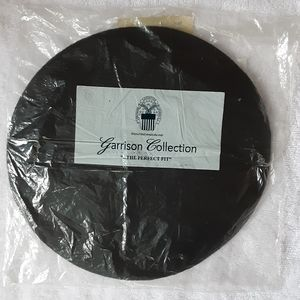 GARRISON COLLECTION ARMY WOOL BERET